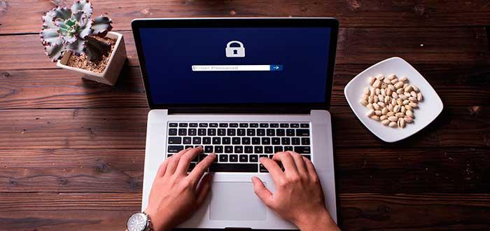 Privacidad en internet 3