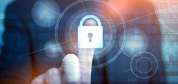 Privacidad en internet 1