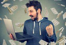Ganar dinero internet 1