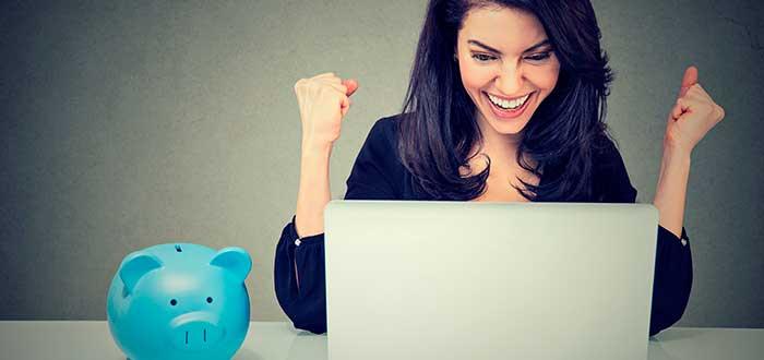 Ganar dinero internet 2