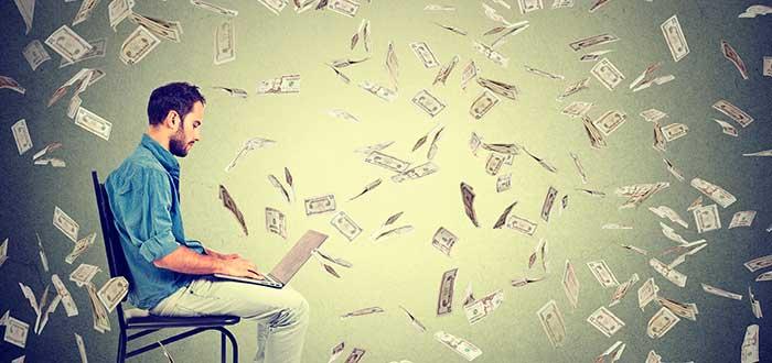 Ganar dinero internet 3