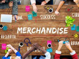 Regalos publicitarios personalizados, los mejores aliados para tu marca
