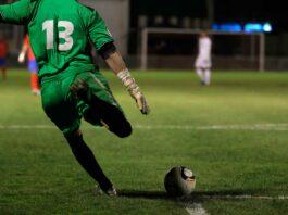 Futbolistas 1