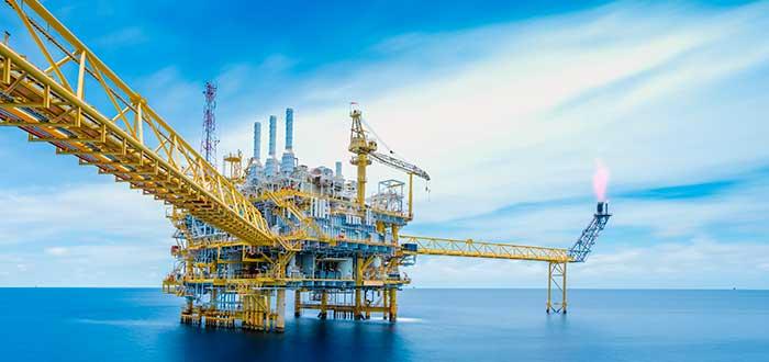 Southern Procurement Services, una solución integral para la industria de hidrocarburos 2