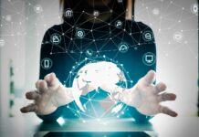 La importancia de la transformación digital de las empresas 1