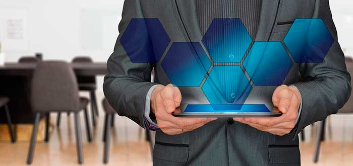 La importancia de la transformación digital de las empresas 2