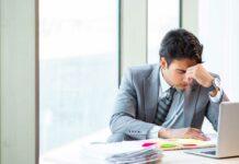 La importancia de la motivación y el salario emocional