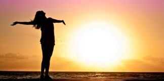 ¿Quieres vivir más tranquilo y asegurándote el futuro? Toma nota