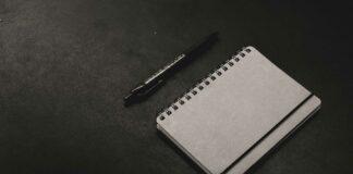 cómo hacer un plan de negocios en una sola página