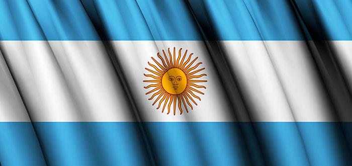 El dólar se dispara en Argentina tras las elecciones primarias en las que venció el kirchnerismo 2