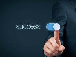 5 Consejos para Emprender y lograr el éxito