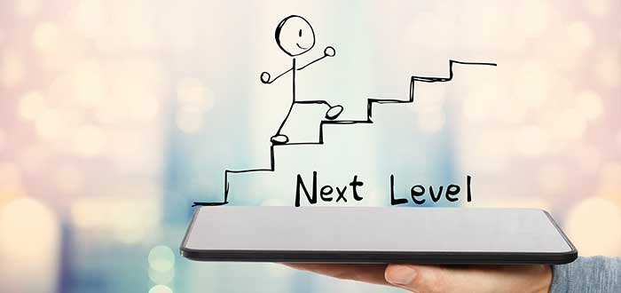 Consejos para Emprender y lograr el éxito. 1