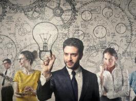 ¿Cómo desarrollar tu espíritu emprendedor? 1