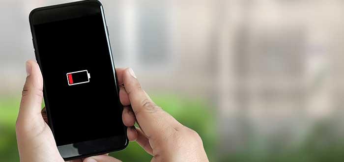 Qué tener en cuenta a la hora de comprar un smartphone. 1