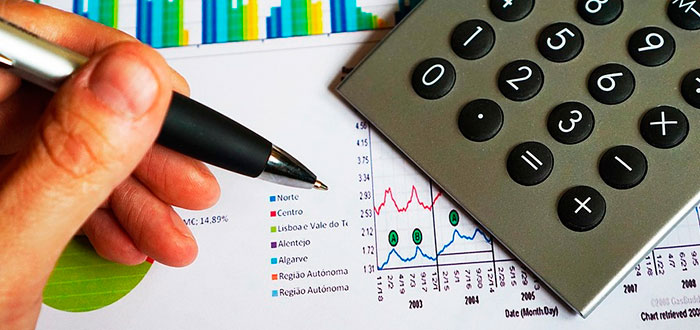 Consigue liquidez de manera rápida con los créditos sin papeles 2
