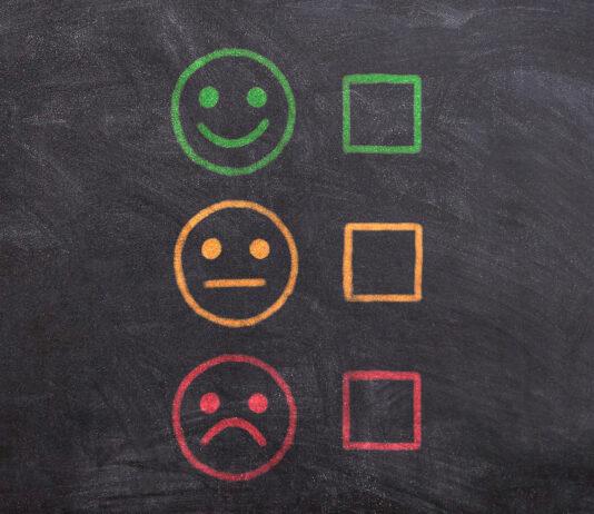 Las emociones sobran importancia en el marketing B2B