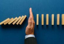 La importancia de la gestión administrativa en las empresas