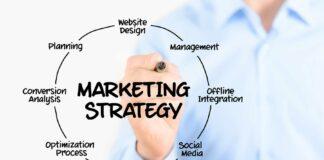 Consejos para conseguir la mejor estrategia de marketing