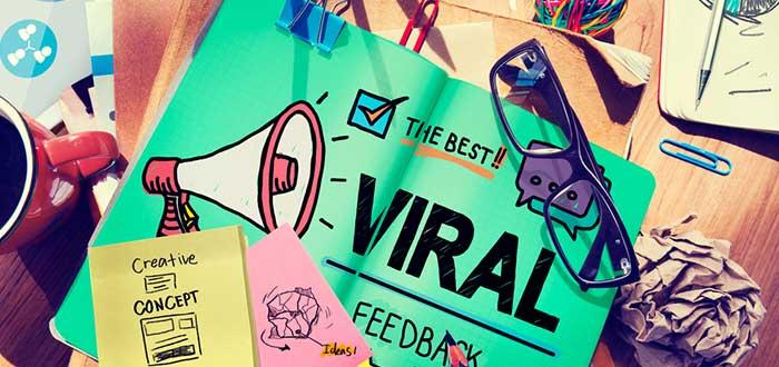 Consejos para conseguir la mejor estrategia de marketing. 2