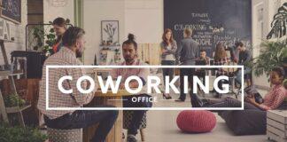 Coworking la revolución del concepto de oficina