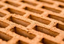 Todo lo que debes saber sobre los materiales de construcción