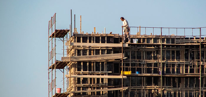 Todo lo que debes saber sobre los materiales de construcción 2