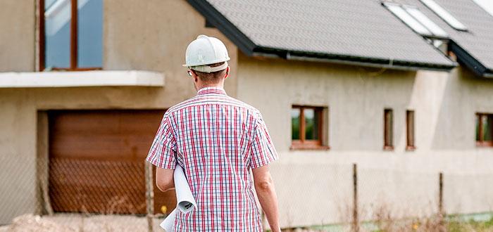 Todo lo que debes saber sobre los materiales de construcción 3