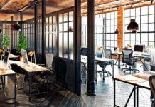 Todo lo que debes hacer para diseñar una oficina acogedora y moderna 1