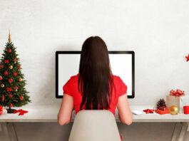 Negocios ideales para emprender en Navidad 1