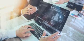 La importancia de la formación en banca para nuestro negocio.