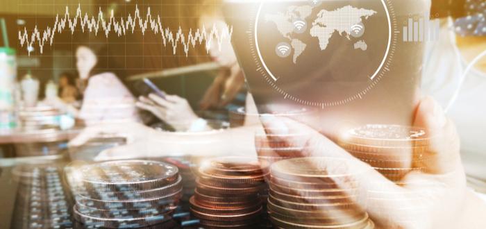 La importancia de la formación en banca para nuestro negocio