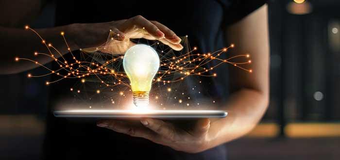 Las cinco fuerzas de porter | El potencial ingreso de nuevos productos
