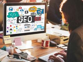 ¿Por qué es necesario el SEO en las empresas? 1