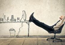 Descubre de dónde proceden las sillas ergonómicas que se usan en la oficina