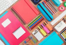 La importancia de elegir un buen material de oficina para tu empresa 1
