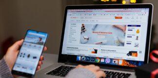 Por qué hoy más que nunca tu empresa necesita una web