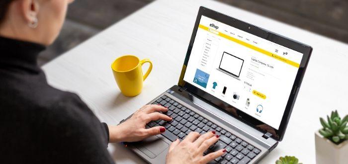 Por qué tu empresa necesita una web