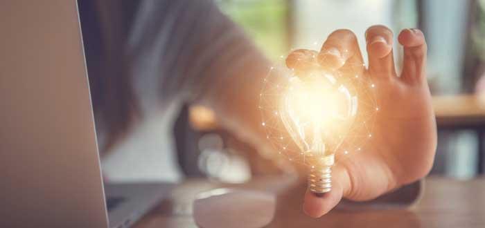 Emprendimiento e intraemprendimiento de triple impacto