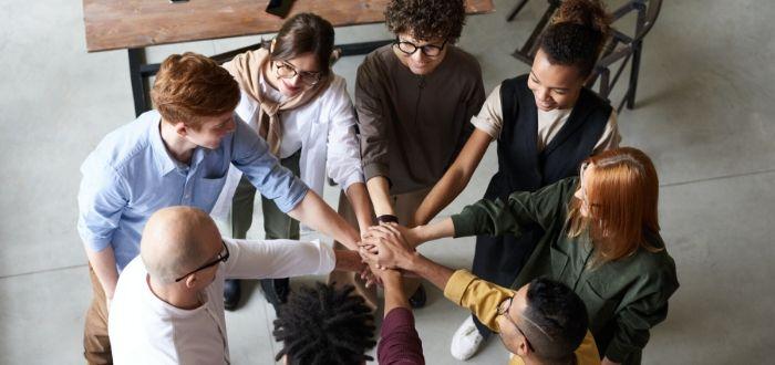 Consejos para crear tu empresa