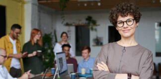 Consejos para crear tu propia empresa