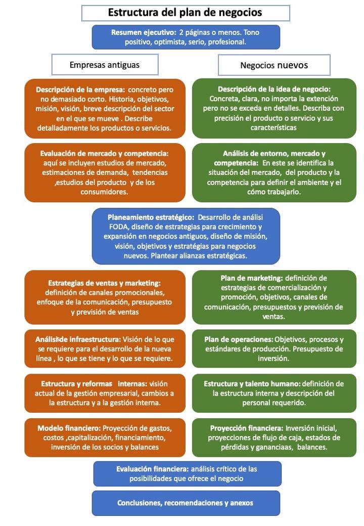 esquema_de_la_estructura_del_plan_de_negocios_para_empresas_antiguas_y_nuevas