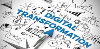 Hoja_de_ruta_para_la_transformacion_digital