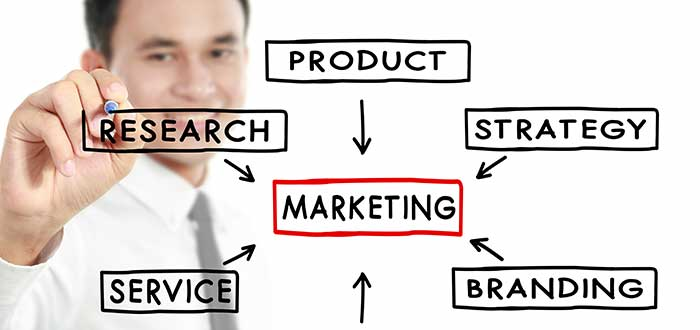 Empresario_diseñando_el_plan_de_marketing