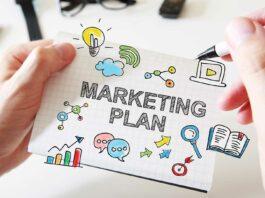 Qué es un plan de marketing, importancia, estrucutura y cómo hacerlo
