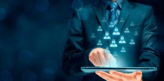 Crece el número de tiendas online que incumplen la normativa de protección de datos 1