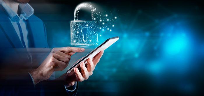 Crece el número de tiendas online que incumplen la normativa de protección de datos 2