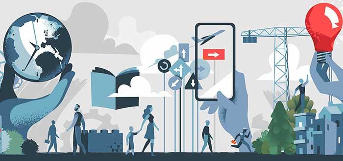 Elementos_que_constituyen_y_necesitan_la_transformacion_digital