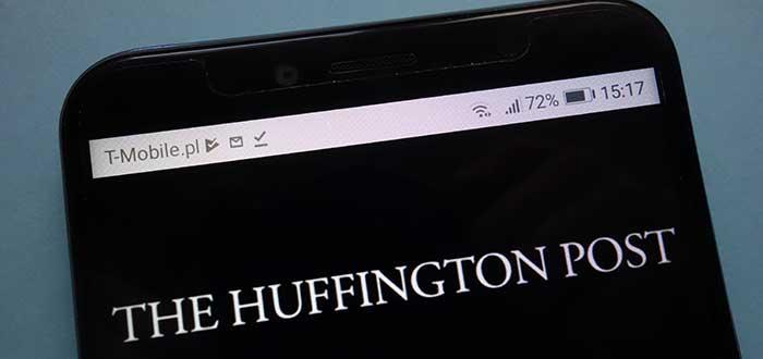 Telefono_inteligente_pagina_the_huffington_post