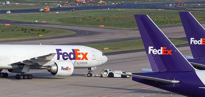 Aviones_fed_ex_carga