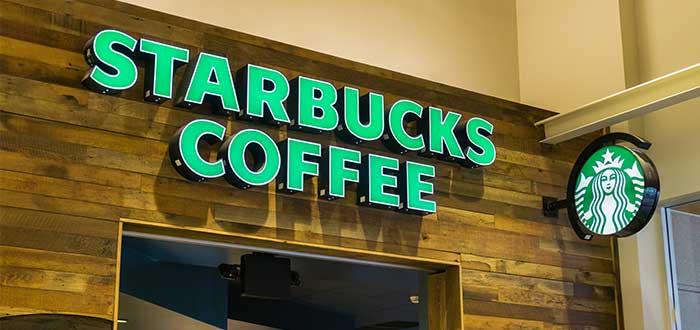 Logo_starbucks_coffee_tienda